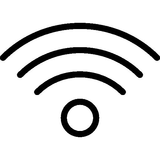 004-wifi