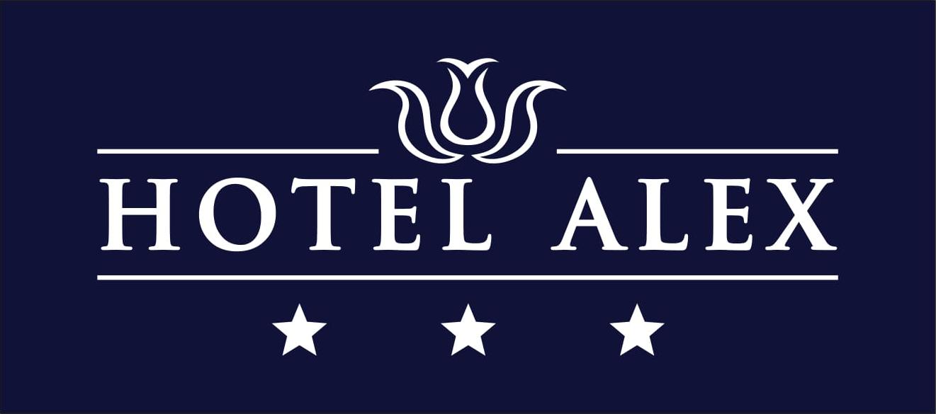logo_hotel_alex-1