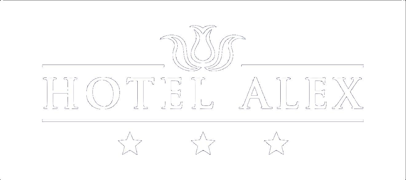 logo_hotel_alex-12
